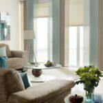 Moderne Gardinen Fenster Urbansteel Tecno Küche Deckenleuchte Wohnzimmer Esstische Duschen Bilder Fürs Scheibengardinen Schlafzimmer Für Die Landhausküche Wohnzimmer Moderne Gardinen