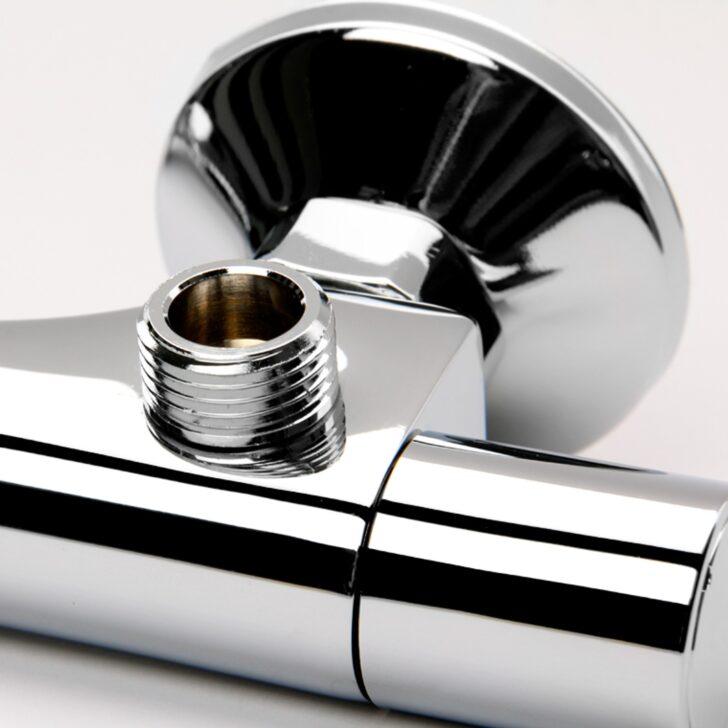 Medium Size of Dusche Mischbatterie Duschthermostat As 04 Fr Pridea Products Hüppe Begehbare Ohne Tür Komplett Set Eckeinstieg Koralle Bluetooth Lautsprecher Hsk Duschen Dusche Dusche Mischbatterie