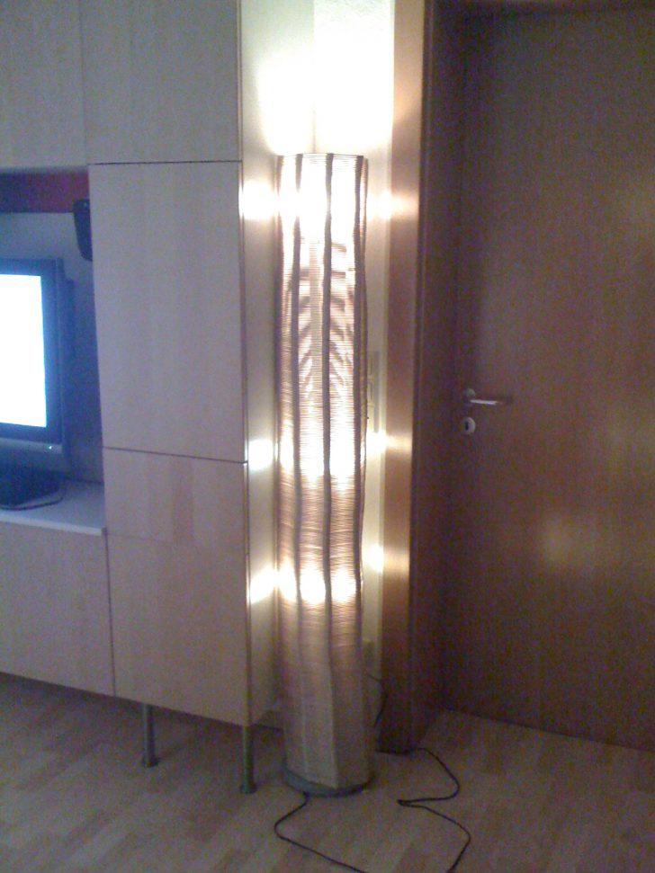 Medium Size of Ikea Stehlampen Designer Stehlampe Aus Eisstielen Betten 160x200 Küche Kaufen Bei Miniküche Wohnzimmer Sofa Mit Schlaffunktion Kosten Modulküche Wohnzimmer Ikea Stehlampen
