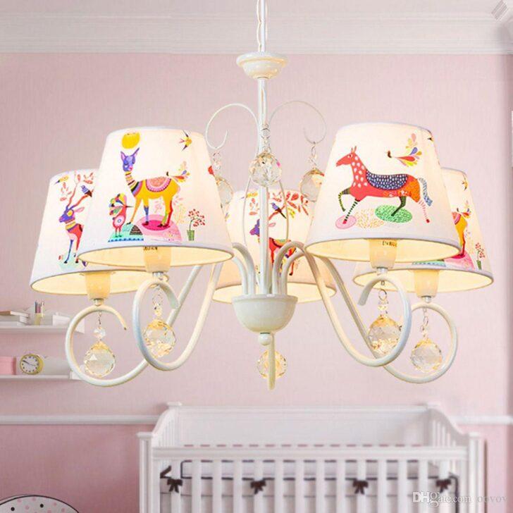 Medium Size of Oovov Cartoon Kristall Kronleuchter Regal Weiß Sofa Regale Schlafzimmer Kinderzimmer Kronleuchter Kinderzimmer