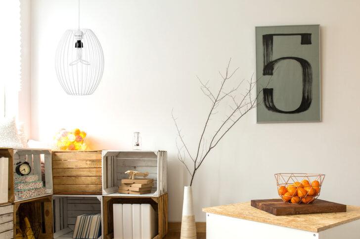 Medium Size of Lampen Wohnzimmer Deckenlampen Für Kamin Komplett Decken Sofa Kleines Hängeschrank Hängelampe Küche Pendelleuchte Led Beleuchtung Stehleuchte Hängeleuchte Wohnzimmer Lampen Wohnzimmer