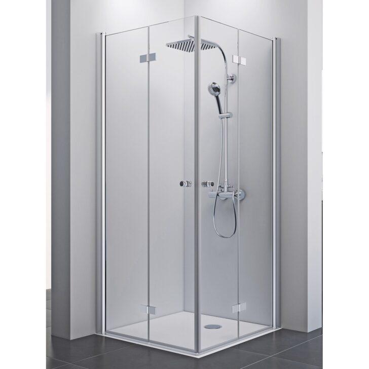 Medium Size of Breuer Duschen Ersatzteile Duschkabinen Panorama Preisvergleich Montageanleitung Duschkabine Fara Eckeinstieg 2 Teilig 1750 Duschabtrennungen Dusche 5 Dusche Breuer Duschen