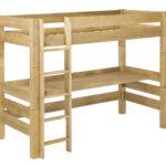 Kinderzimmer Hochbett Kinderzimmer Kinderzimmer Hochbett Mit Schreibtisch Von Moby Gnstig Bestellen Regal Regale Sofa Weiß