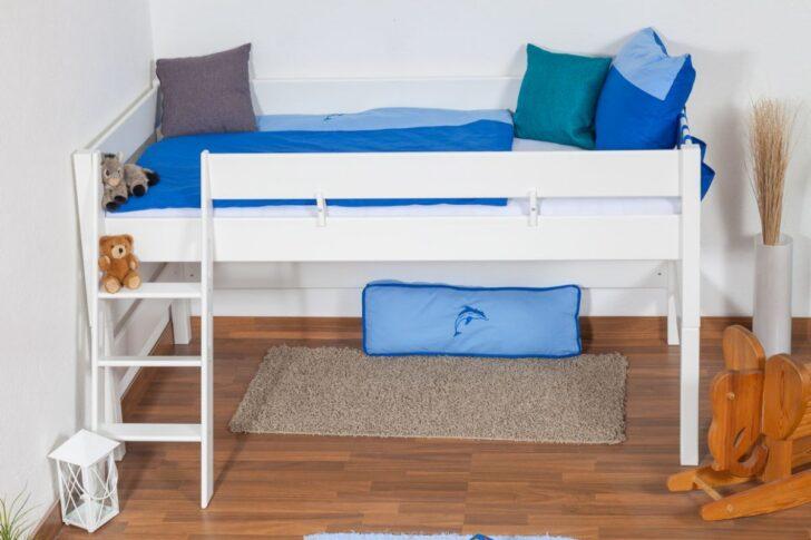 Medium Size of Weies Hochbett Buche Massivholz 90x200 Cm Regal Kinderzimmer Weiß Sofa Regale Kinderzimmer Kinderzimmer Hochbett