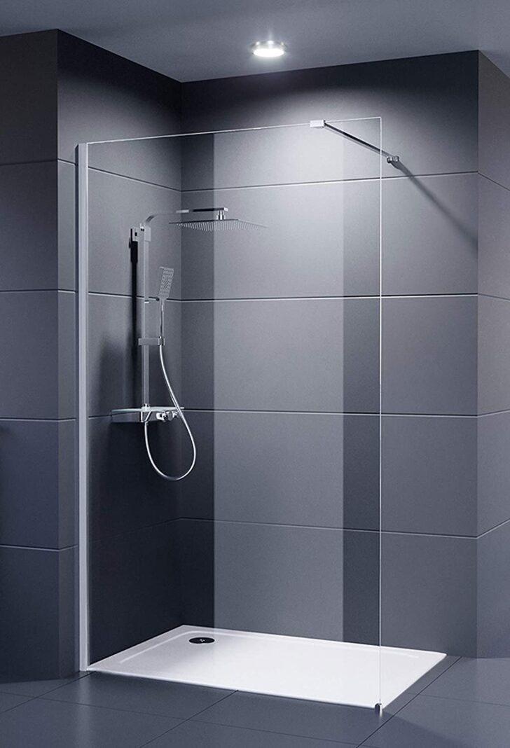 Medium Size of Dusche Kaufen Top 5 Bestseller Sparangebote Begehbare Duschen Antirutschmatte Mischbatterie Glasabtrennung Grohe Sofa Verkaufen Online Unterputz Armatur Dusche Dusche Kaufen