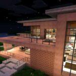 Minecraft Küche Wohnzimmer Minecraft Küche Schlafzimmer Modern Gestalten Youtube Deko Für Sideboard Mit Tresen Freistehende L Form Kreidetafel Deckenlampe Stengel Miniküche