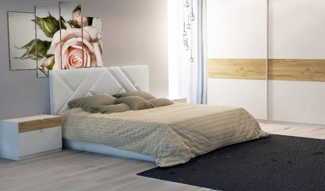Large Size of Bett Modern Beyond Better Sleep Pillow Holz Design Eiche Betten 120x200 Kaufen 180x200 Leader 140x200 Italienisches Puristisch 5c3d15d6a3c25 Halbhohes Günstig Wohnzimmer Bett Modern