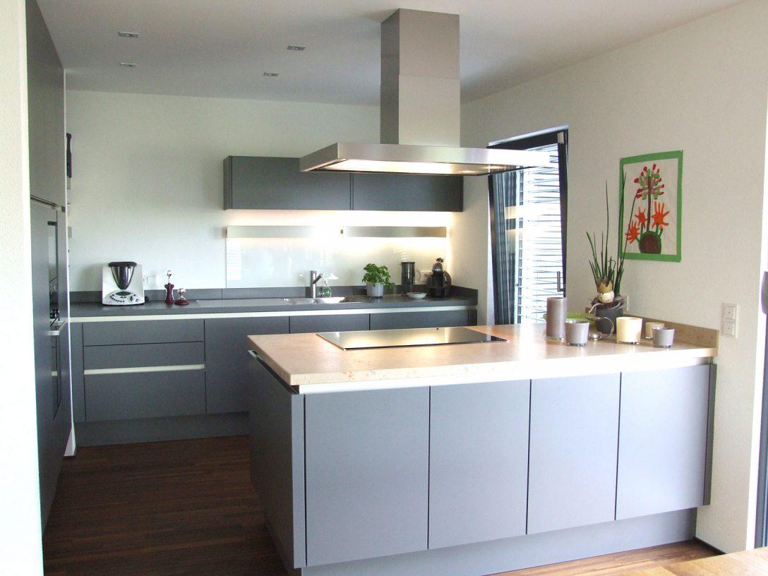 Large Size of Küchenideen Referenzen Kchenideen Schraivogel Ihr Musterhaus Kchen Wohnzimmer Küchenideen
