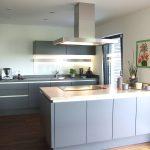 Küchenideen Wohnzimmer Küchenideen Referenzen Kchenideen Schraivogel Ihr Musterhaus Kchen