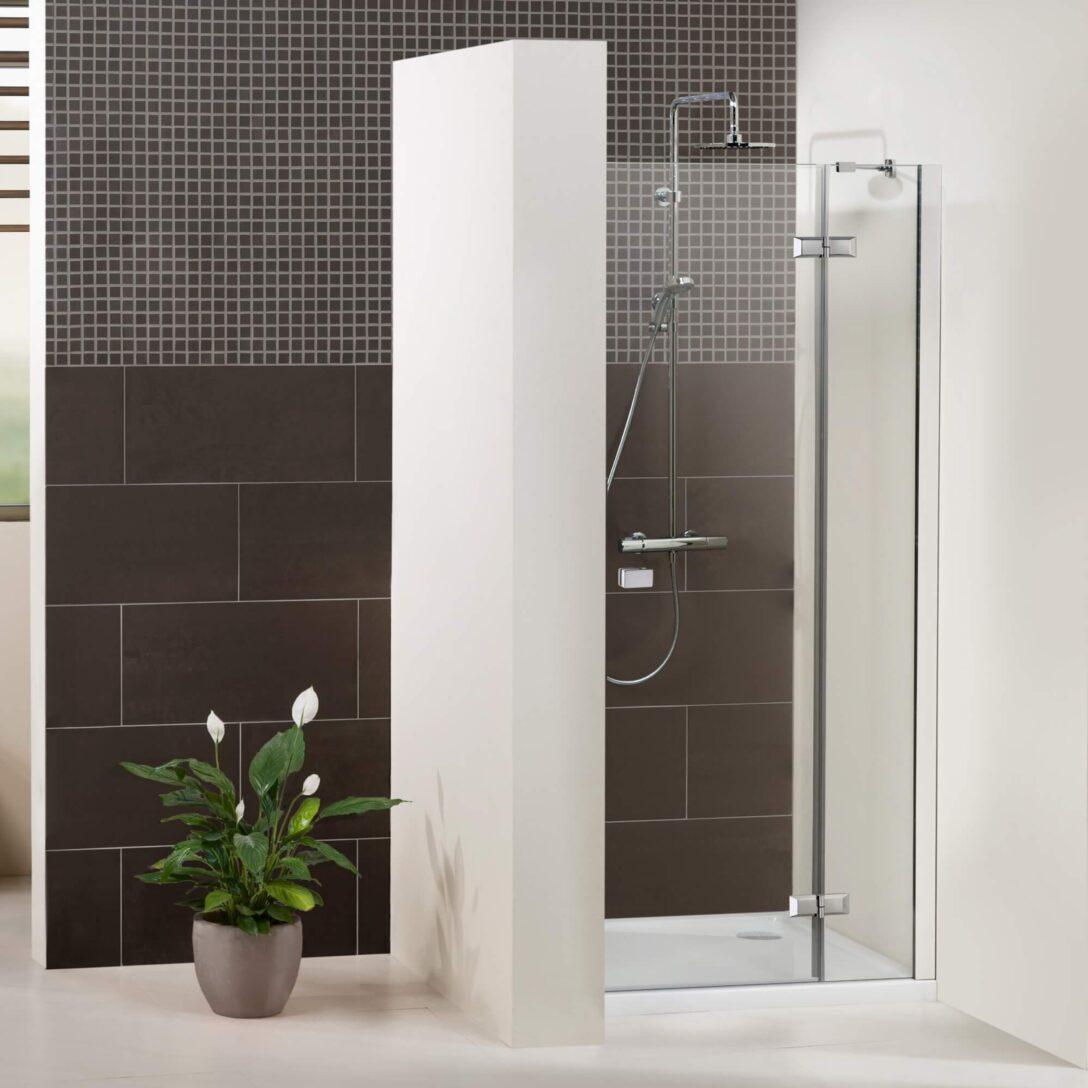 Large Size of Begehbare Duschen Kaufen Glastür Dusche Badewanne Mit Siphon Einhebelmischer Moderne Bodengleiche Einbauen Hsk Ebenerdige Raindance Nischentür Unterputz Dusche Glastür Dusche