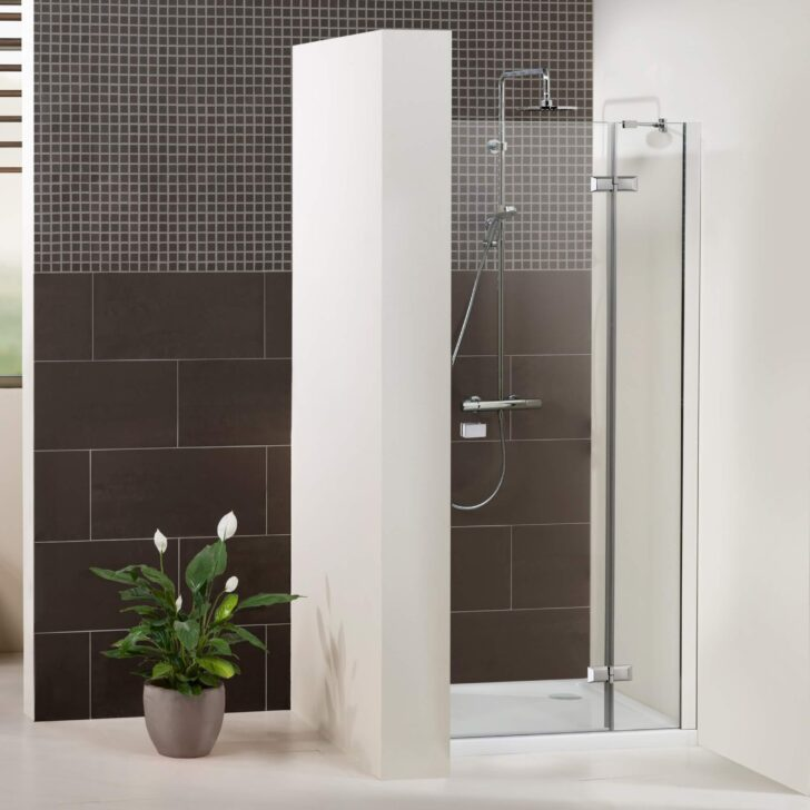 Medium Size of Begehbare Duschen Kaufen Glastür Dusche Badewanne Mit Siphon Einhebelmischer Moderne Bodengleiche Einbauen Hsk Ebenerdige Raindance Nischentür Unterputz Dusche Glastür Dusche