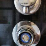 Einhebelmischer Dusche Dusche Einhebelmischer Dusche Unterputz Einbauen Zerlegen Hansa Reparieren Defekt Technik Grohe Thermostat Schulte Duschen Pendeltür Hsk Abfluss Bidet Bodenebene