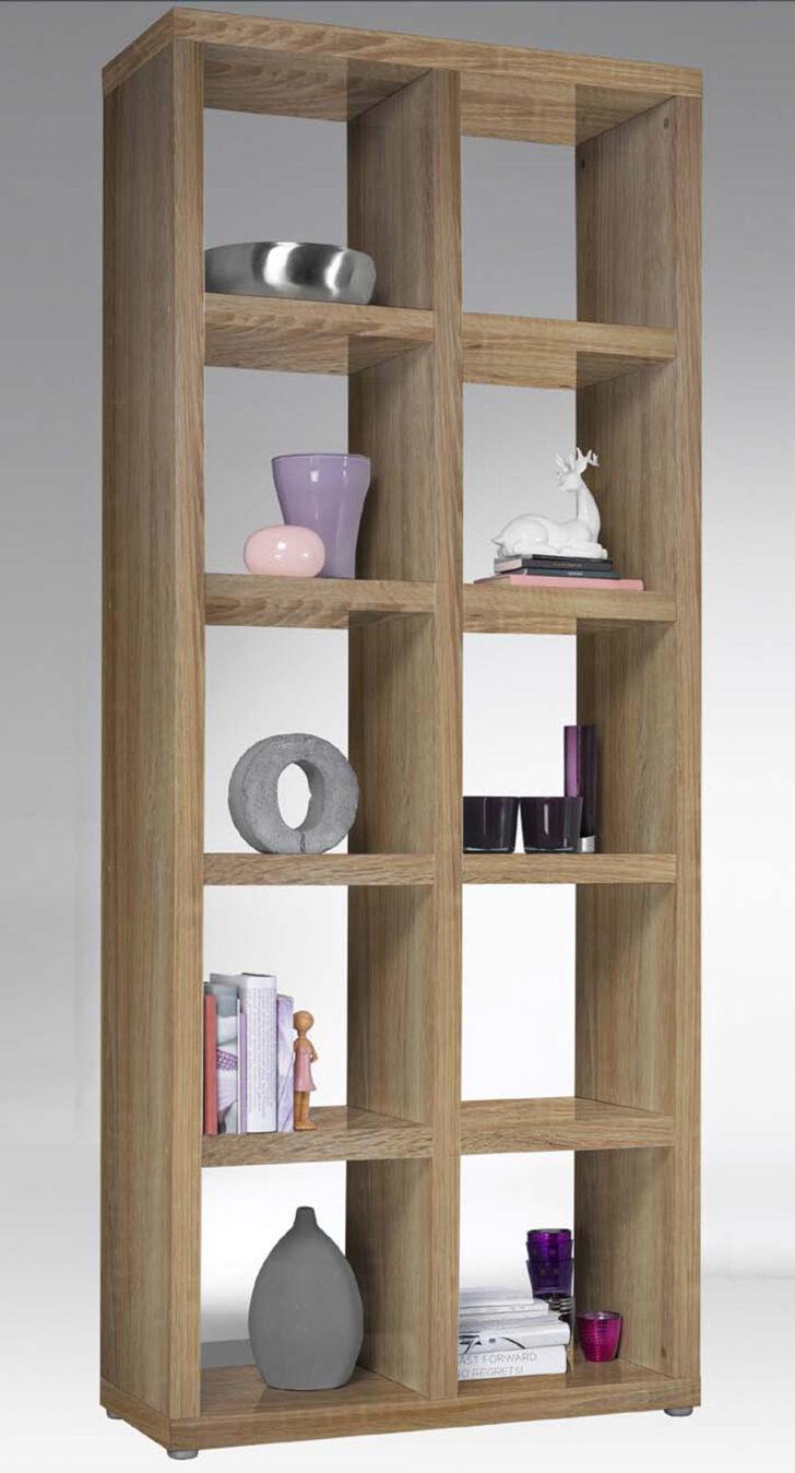 Medium Size of Einrichtungspartnerring Regal Kinderzimmer Weiß Regale Sofa Kinderzimmer Kinderzimmer Bücherregal