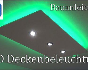 Deckenleuchte Selber Bauen Wohnzimmer Deckenleuchte Selber Bauen Led Direktes Und Indirektes Licht Wohnzimmer Deckenleuchten Bad Küche Schlafzimmer Modern Kopfteil Bett Bodengleiche Dusche