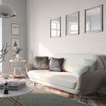 Wohnzimmer Einrichten Modern Wohnzimmer Wohnzimmer Einrichten Modern Gestalten Mit Hornbach Bilder Fürs Led Beleuchtung Stehlampe Vinylboden Schrankwand Gardinen Für Wandtattoo Fototapete