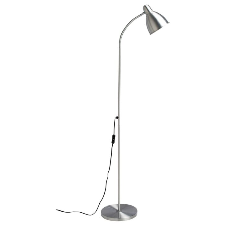 Medium Size of Arc Stehlampe Ikea Mit Bildern Küche Kosten Kaufen Miniküche Betten Bei Schlafzimmer Wohnzimmer 160x200 Stehlampen Modulküche Sofa Schlaffunktion Wohnzimmer Ikea Stehlampe