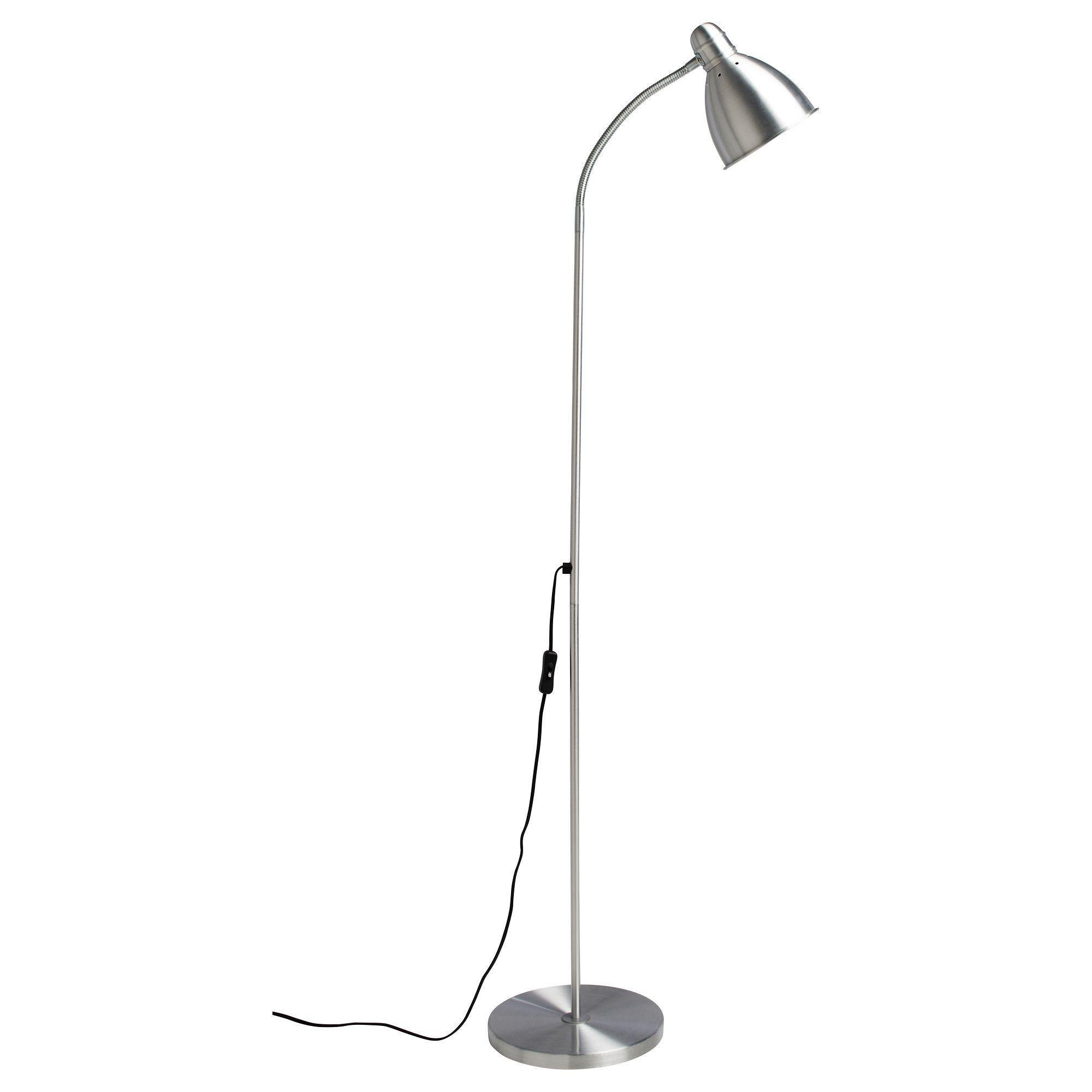 Full Size of Arc Stehlampe Ikea Mit Bildern Küche Kosten Kaufen Miniküche Betten Bei Schlafzimmer Wohnzimmer 160x200 Stehlampen Modulküche Sofa Schlaffunktion Wohnzimmer Ikea Stehlampe