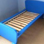 Ikea Bett Kinder Wohnzimmer Amazon Betten 180x200 Bett Kopfteil Bettkasten 200x220 Funktions Mit Schubladen 120x190 Kaufen 140x200 Massiv Clinique Even Better Foundation Luxus Günstig