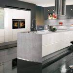 Küchen Ideen Wohnzimmer Küchen Ideen Weie Kchen Haus Deko Regal Bad Renovieren Wohnzimmer Tapeten