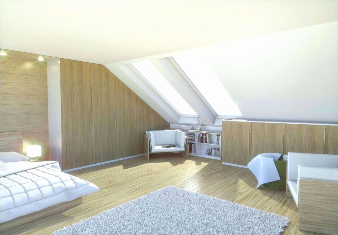 Large Size of Dekoration Wohnzimmer Regal Wanddeko Ideen Genial Tapeten Küche Bad Renovieren Wohnzimmer Wanddeko Ideen