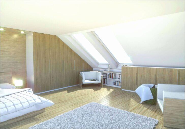 Medium Size of Dekoration Wohnzimmer Regal Wanddeko Ideen Genial Tapeten Küche Bad Renovieren Wohnzimmer Wanddeko Ideen