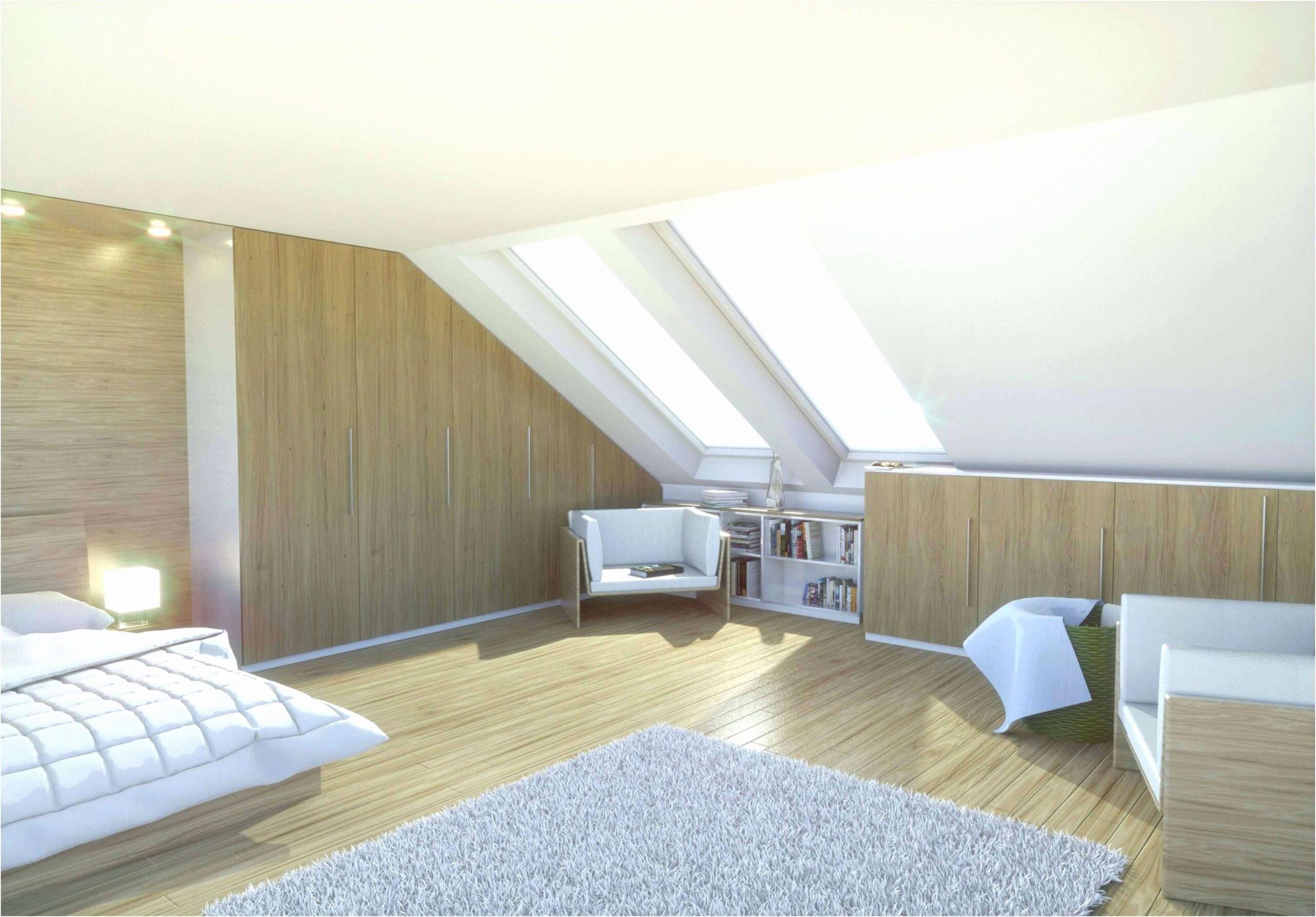 Full Size of Dekoration Wohnzimmer Regal Wanddeko Ideen Genial Tapeten Küche Bad Renovieren Wohnzimmer Wanddeko Ideen