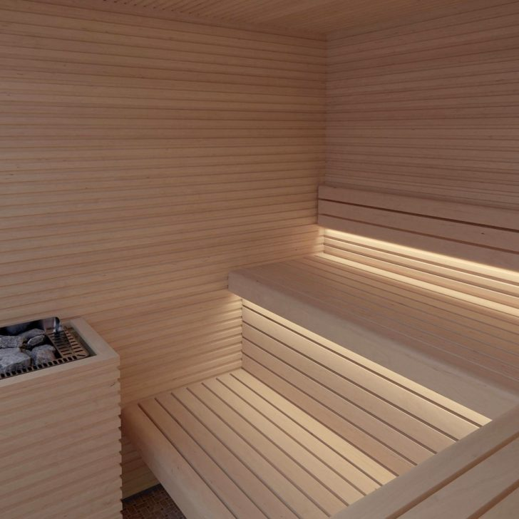 Medium Size of Sauna Style L Meinesaunade Fenster Rolladen Nachträglich Einbauen Bett Selber Bauen 140x200 180x200 Kopfteil Machen Regale Bodengleiche Dusche Velux Boxspring Wohnzimmer Sauna Selber Bauen