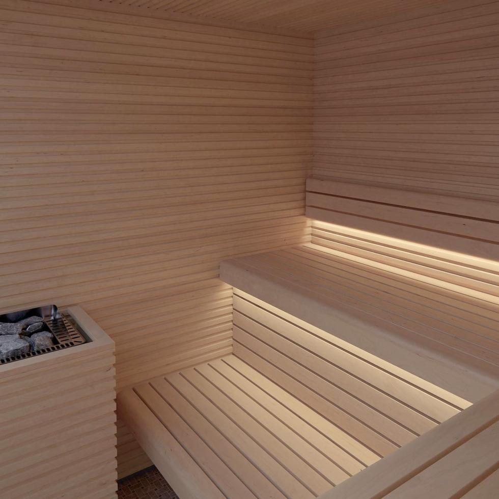 Full Size of Sauna Style L Meinesaunade Fenster Rolladen Nachträglich Einbauen Bett Selber Bauen 140x200 180x200 Kopfteil Machen Regale Bodengleiche Dusche Velux Boxspring Wohnzimmer Sauna Selber Bauen