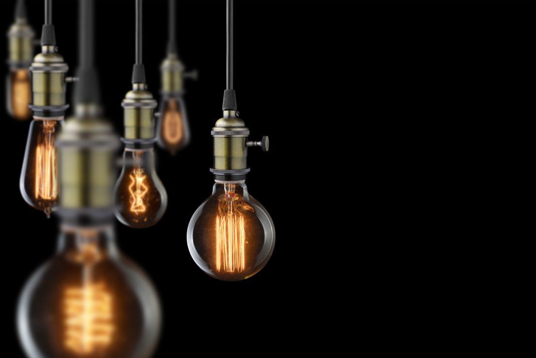 Large Size of Küchenlampen Kchenbeleuchtung 10 Beleuchtungstrends Fr Kche Lampede Wohnzimmer Küchenlampen