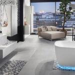 Badewanne Dusche Dusche Badewanne Dusche Traumdusche Schulte Duschen Werksverkauf Behindertengerechte Bluetooth Lautsprecher Bidet Ebenerdig Bodengleich Grohe Thermostat Bodengleiche