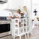Ikea Hacks Und Kreative Ideen Frs Kinderzimmer 20 Inspirationen Küche Kosten Betten Bei Miniküche Sofa Mit Schlaffunktion Modulküche Kaufen 160x200 Wohnzimmer Ikea Hacks