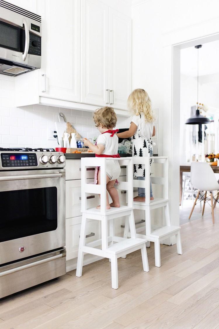 Full Size of Ikea Hacks Und Kreative Ideen Frs Kinderzimmer 20 Inspirationen Küche Kosten Betten Bei Miniküche Sofa Mit Schlaffunktion Modulküche Kaufen 160x200 Wohnzimmer Ikea Hacks