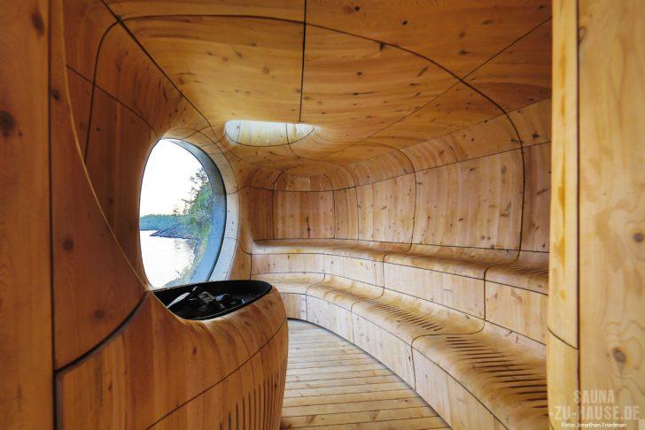 Medium Size of Sauna Selber Bauen Garten Einbauküche Regale Bodengleiche Dusche Einbauen Kopfteil Bett Boxspring Nachträglich Fenster Kosten Velux 180x200 Pool Im Machen Wohnzimmer Sauna Selber Bauen