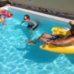 Pool Selber Bauen Was Kostet Ein Swimmingpool Selbst Bett 180x200 Bodengleiche Dusche Einbauen Küche Planen Regale Garten Guenstig Kaufen Boxspring Fenster Wohnzimmer Pool Selber Bauen