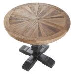 Esstisch Kernbuche Stühle Designer Lampen Buche Kleiner Betonplatte Quadratisch Massiv Esstische Design Landhaus Massivholz Industrial Günstig Esstische Kleiner Esstisch
