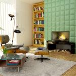 Moderne Wohnzimmer Wohnzimmer Mbel Wohnzimmer Schrankwand Wohnwand Moderne Esstische Duschen Deckenlampen Modern Vorhang Tapete Gardinen Für Lampe Pendelleuchte Deckenleuchten
