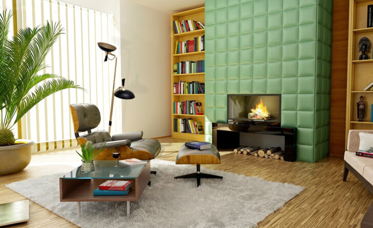 Medium Size of Mbel Wohnzimmer Schrankwand Wohnwand Moderne Esstische Duschen Deckenlampen Modern Vorhang Tapete Gardinen Für Lampe Pendelleuchte Deckenleuchten Wohnzimmer Moderne Wohnzimmer