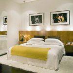 Wandheizkörper Der Gute Wandheizkrper Vollkommene Kombination Von Funktion Wohnzimmer Wandheizkörper