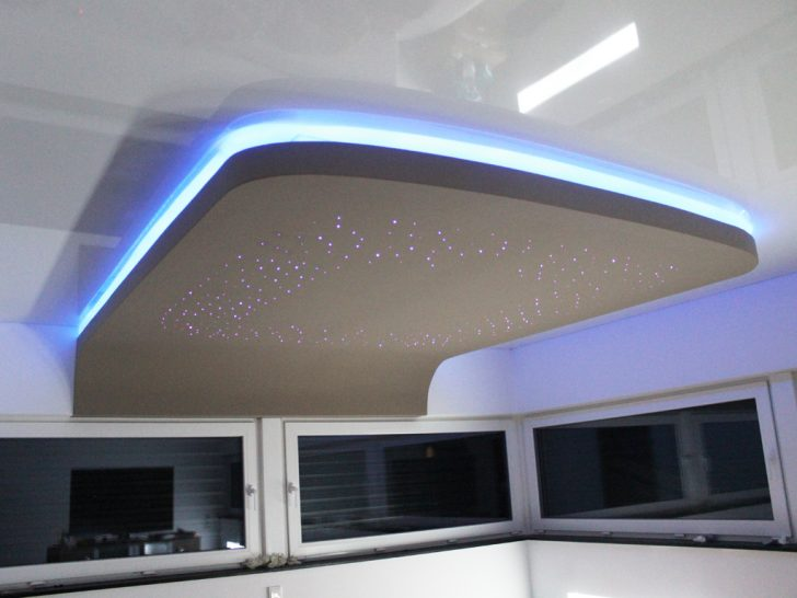 Medium Size of Indirekte Beleuchtung Bad Wohnzimmer Deckenleuchte Decke Im Küche Badezimmer Spiegelschrank Mit Deckenleuchten Schlafzimmer Deckenlampen Moderne Deckenlampe Wohnzimmer Indirekte Beleuchtung Decke