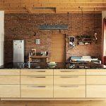 Holzküchen Feistritzer Holzkche M A H Mbel Aus Holz Wohnzimmer Holzküchen