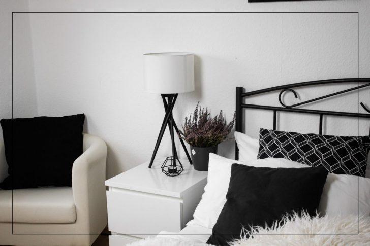 Medium Size of Dekoration Schlafzimmer Herbst Einrichtung Pt 2 Bezaubernde Nana Regal Wandleuchte Günstig Deckenlampe Günstige Komplettangebote Wandbilder Klimagerät Für Wohnzimmer Dekoration Schlafzimmer