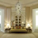 Wohnzimmer Modern Wohnzimmer Wohnzimmer Modern Streichen Eiche Rustikal Modernisieren Luxus Mit Kamin Einrichten Dekorieren Grau Gestalten Wandmontierter Spiegel Schlafzimmer 50 Bilder