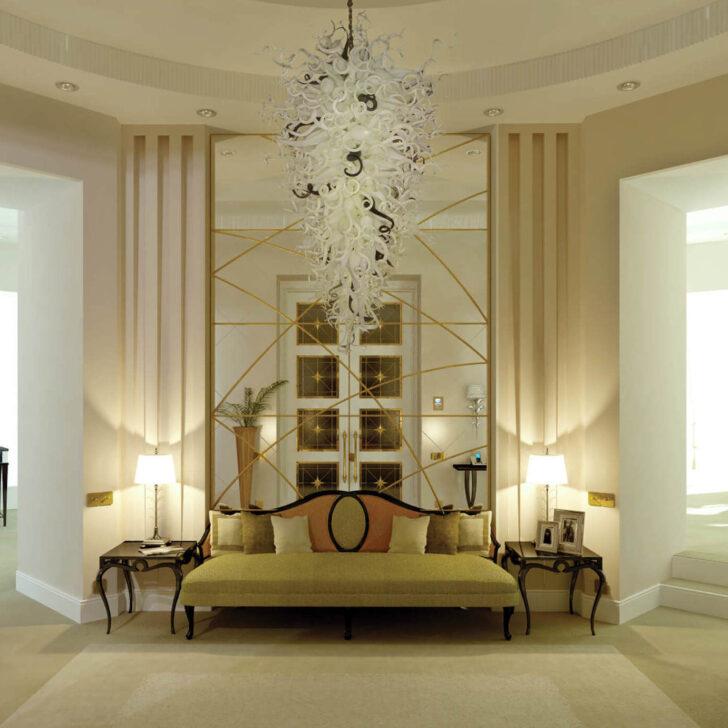 Medium Size of Wohnzimmer Modern Streichen Eiche Rustikal Modernisieren Luxus Mit Kamin Einrichten Dekorieren Grau Gestalten Wandmontierter Spiegel Schlafzimmer 50 Bilder Wohnzimmer Wohnzimmer Modern