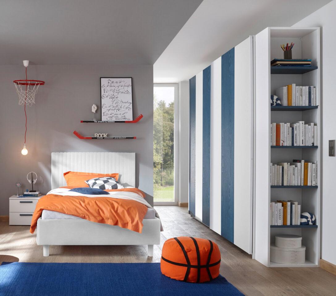 Large Size of Jugendzimmerset Weiss Matt Blau Joylin18 Designermbel Moderne Komplett Schlafzimmer Günstig Komplette Günstige Xxl Sofa Weiß Betten Kaufen Günstiges Bett Kinderzimmer Kinderzimmer Komplett Günstig