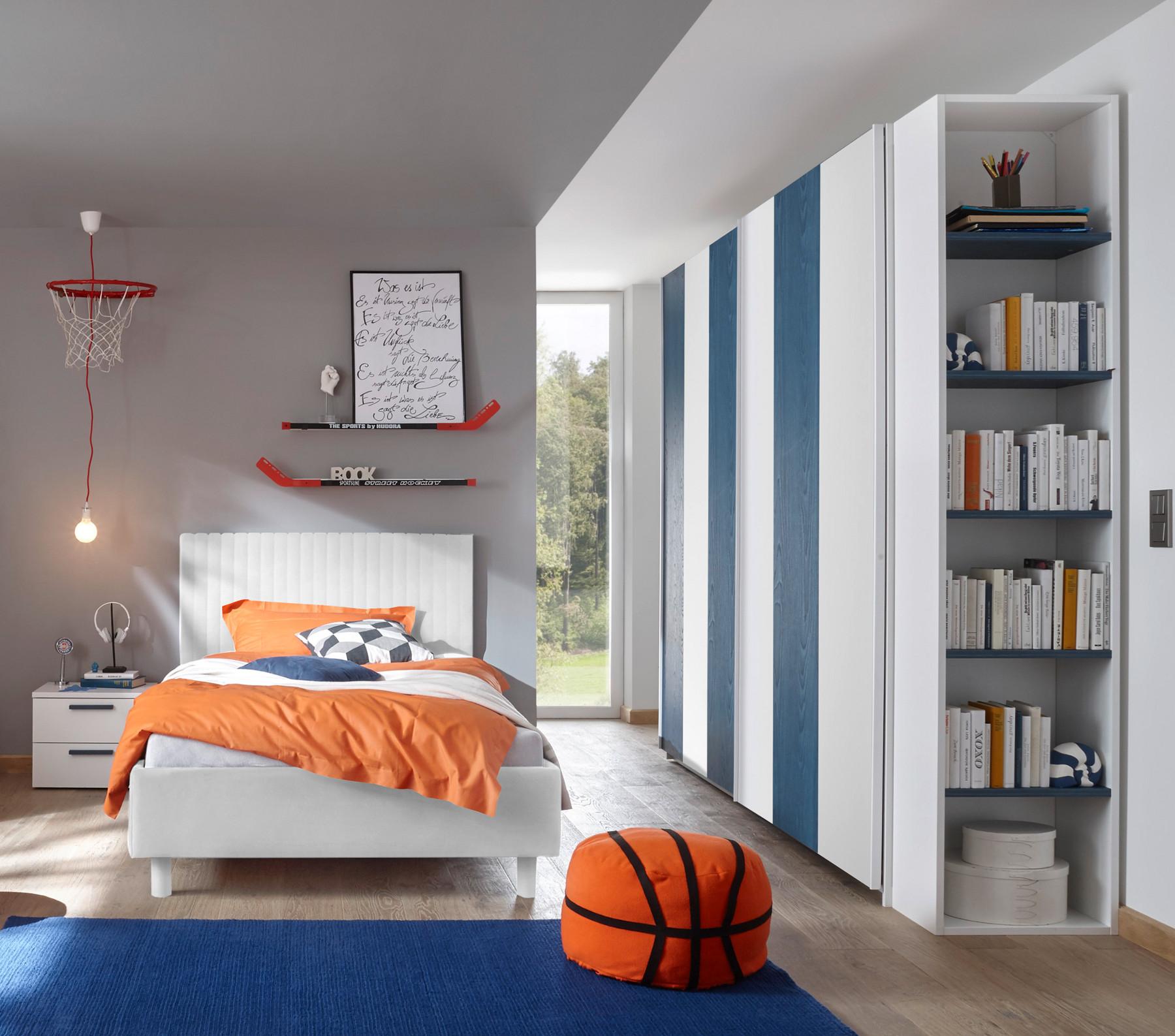 Full Size of Jugendzimmerset Weiss Matt Blau Joylin18 Designermbel Moderne Komplett Schlafzimmer Günstig Komplette Günstige Xxl Sofa Weiß Betten Kaufen Günstiges Bett Kinderzimmer Kinderzimmer Komplett Günstig