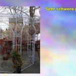 Gartenpavillon Metall Wohnzimmer Gartenpavillon Metall Pavillon 3 X 5 Glas Klein Mit Festem Dach 3x4m Toom Baumarkt Schweiz Wasserdicht Rund Glasdach Aus Stabiler Bett Regal Weiß Regale