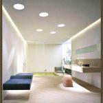 Schlafzimmer Gestalten Wohnzimmer Schlafzimmer Gestalten Moderne Holzdecken Beispiele Luxus Modernes Lampe Günstige Komplett Betten Wandtattoos Set Weiß Günstig Wandbilder Kronleuchter Led