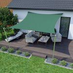 Sonnenschutz Trampolin Wohnzimmer Sonnenschutz Fenster Auen Vertikaler Garten Gartenberdachung Trampolin Innen Sonnenschutzfolie Für Außen