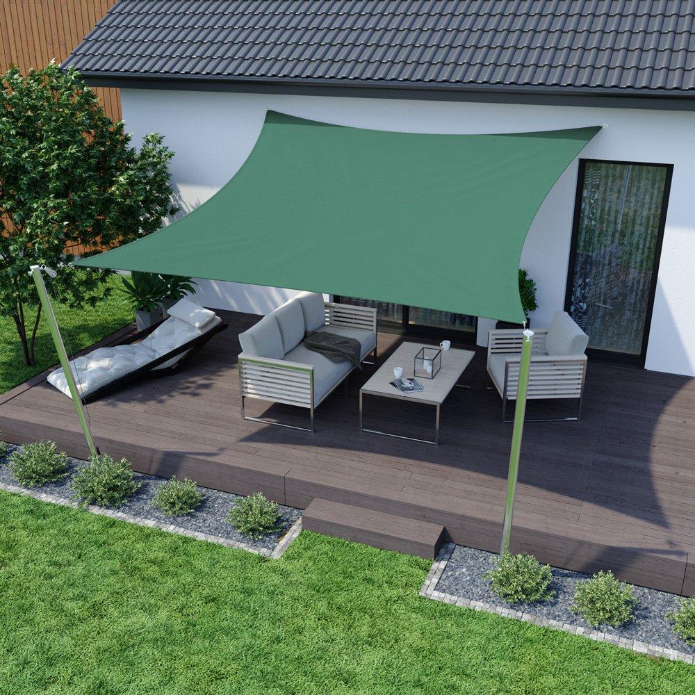 Full Size of Sonnenschutz Fenster Auen Vertikaler Garten Gartenberdachung Trampolin Innen Sonnenschutzfolie Für Außen Wohnzimmer Sonnenschutz Trampolin