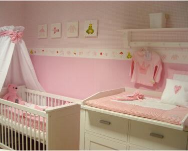 Kinderzimmer Dekoration Kinderzimmer Kinderzimmer Dekoration Mdchen Deko Fensterbank Traumhaus Sofa Regale Wohnzimmer Regal Weiß